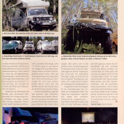 4x4_action2
