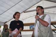 AMR-Treffen 2006