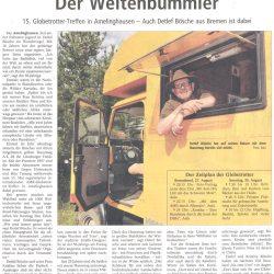Landeszeitung_2011