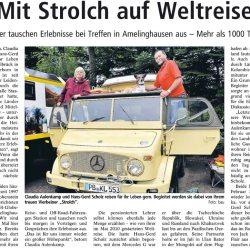 Landeszeitung_25_26_08_12
