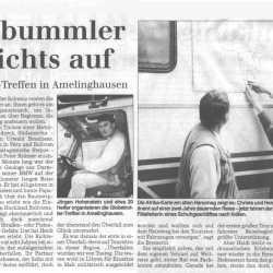Zeitungsbericht_2000