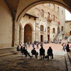 0281_San_Gimignano