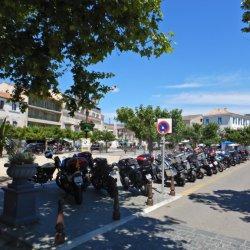 0460_St-Florent