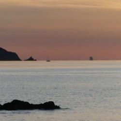 Golf de Calvi - Korsika