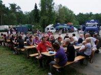 069_AMR-Treffen_2017