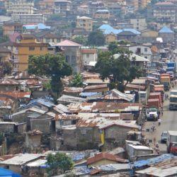 0030185_Freetown_Sierra-Leone