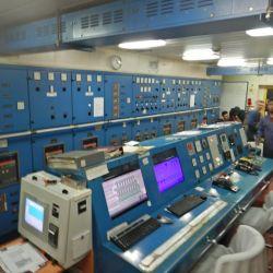 0030230_Maschinenraum_Grande_San_Paolo