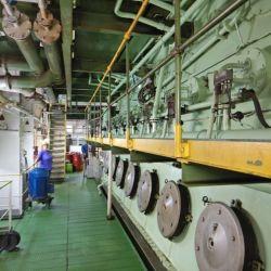 0030251_Maschinenraum_Grande_San_Paolo