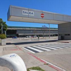 0031065_Colonia_del_Sacramento