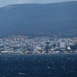 0036277_Punta_Arenas