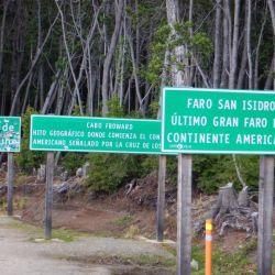 0036598_Fin_de_Camino_Chile