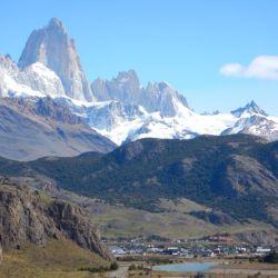 0037282_El_Chalten_Nationalpark_Los_Glaciares