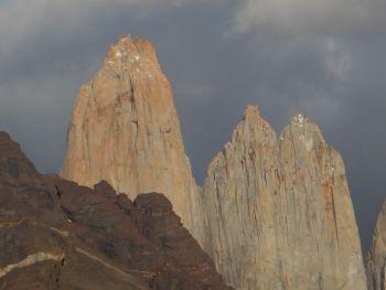 Süd-Chile – Vom Fin de Camino zu den Torres del Paine