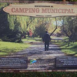 0038163_General_Conesa_Camping_Municipal