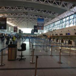 0038360_Flughafen_Buenos_Aires