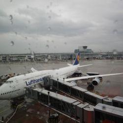 0038411_Flughafen_Frankfurt_Main