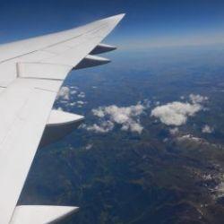 10_Beitragsfoto_Flugzeug