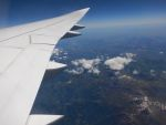 10_Minifoto_Flugzeug