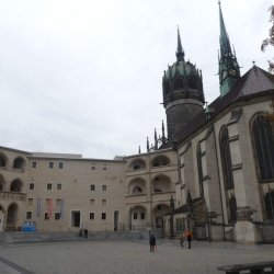 0550_Schloss_Wittenberg