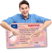 Rijschool tarieven