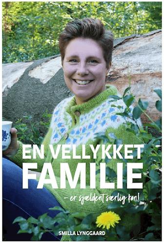 En vellykket familie - er sjældent særlig køn