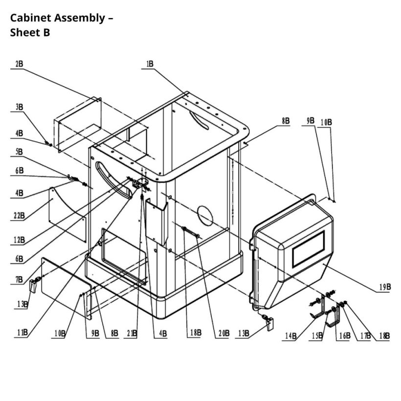 Milwaukee Band Saw Replacement Parts | Kayamotor.co on wood diagram, drill press diagram, planer diagram, electric drill diagram, drilling diagram, machine diagram, welding diagram, screwdriver diagram, cordless drill diagram, mill diagram, shear diagram, laser diagram, pencil diagram, mixer diagram, nails diagram, scissors diagram, bench grinder diagram, steel diagram, table diagram, tape measure diagram,