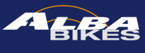 Alba bikes