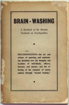 Brainwashing-Manual