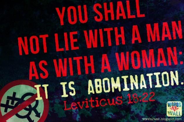 Leviticus-18-22-free-bible-verse-desktop-wallpapers