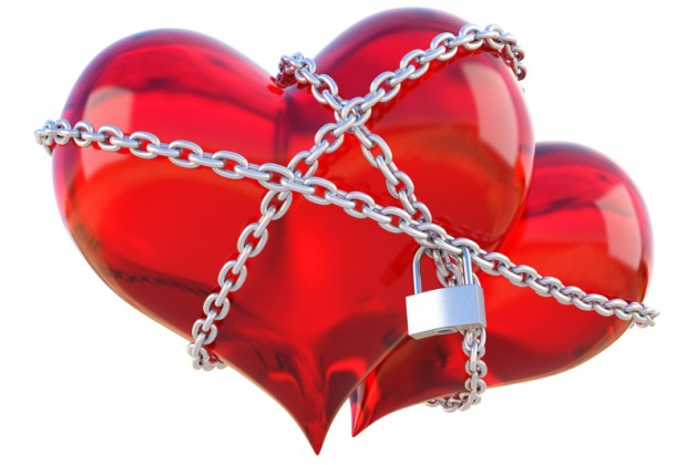 Two-hearts-in-chains