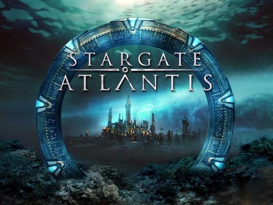 Amerikansk synsk som ga 'readinger' (kanaliseringer) i trance på temaer som astrologi, reinkarnasjon, og Atlantis.