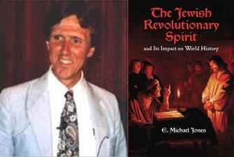 The Jewish Revolutionary Spirit