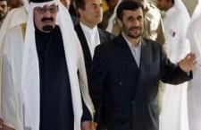 saudi-king-abdullah-with-ahmad-najad