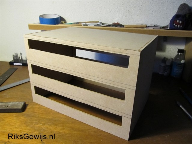 Accommodatie.1