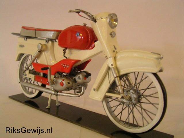 Amstel-707.24