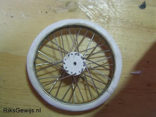 Amstel-707.9