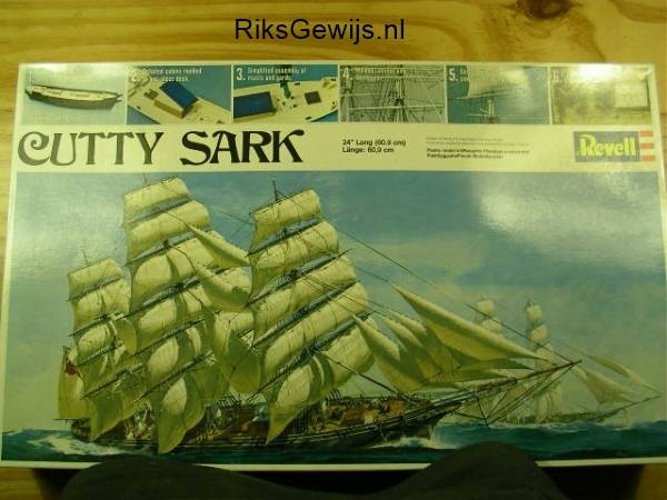 Cutty Sark.1