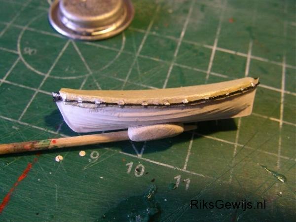 Cutty Sark.14
