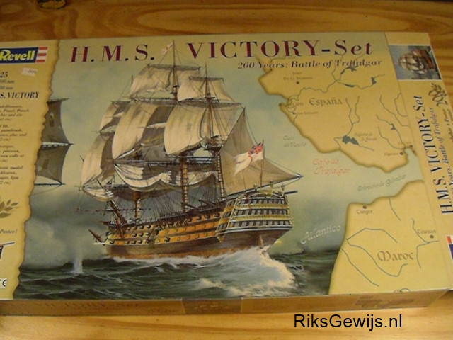 H.M.S.Victory.1