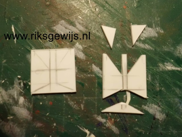 Kluisanker (1)