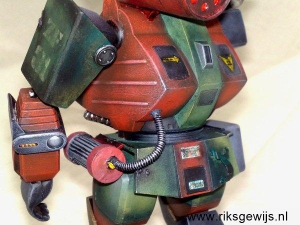 Robotech.11