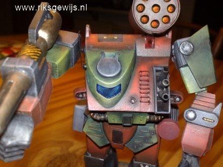 Robotech.13