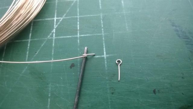 kleine pen oogjes zelf buigen (6)