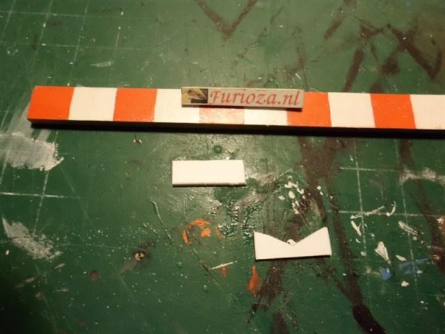 sloepjes zelfmaken uit een blokje (36)