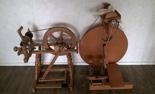 Gelders spinnewiel restauratie (17)