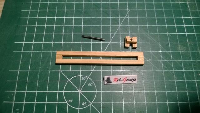 Inwendig afteken micro tool (3)