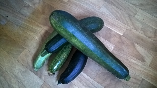 courgette soep (1)