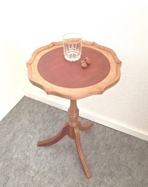Tafel elegant klaar (1)