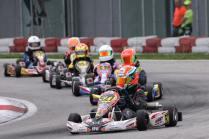 RokCup Adria Finale Italia 2017 8