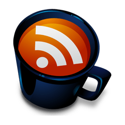 full rss feeds feed reader